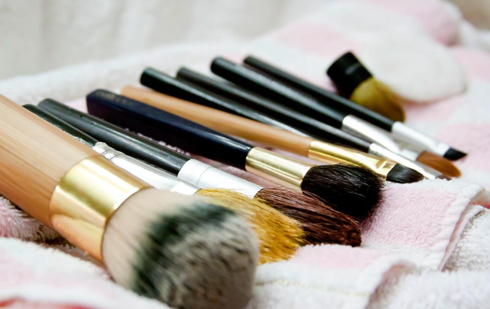 makeupinstrumentclean1